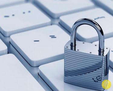 Política de Privacidad de PUERLUGO SL
